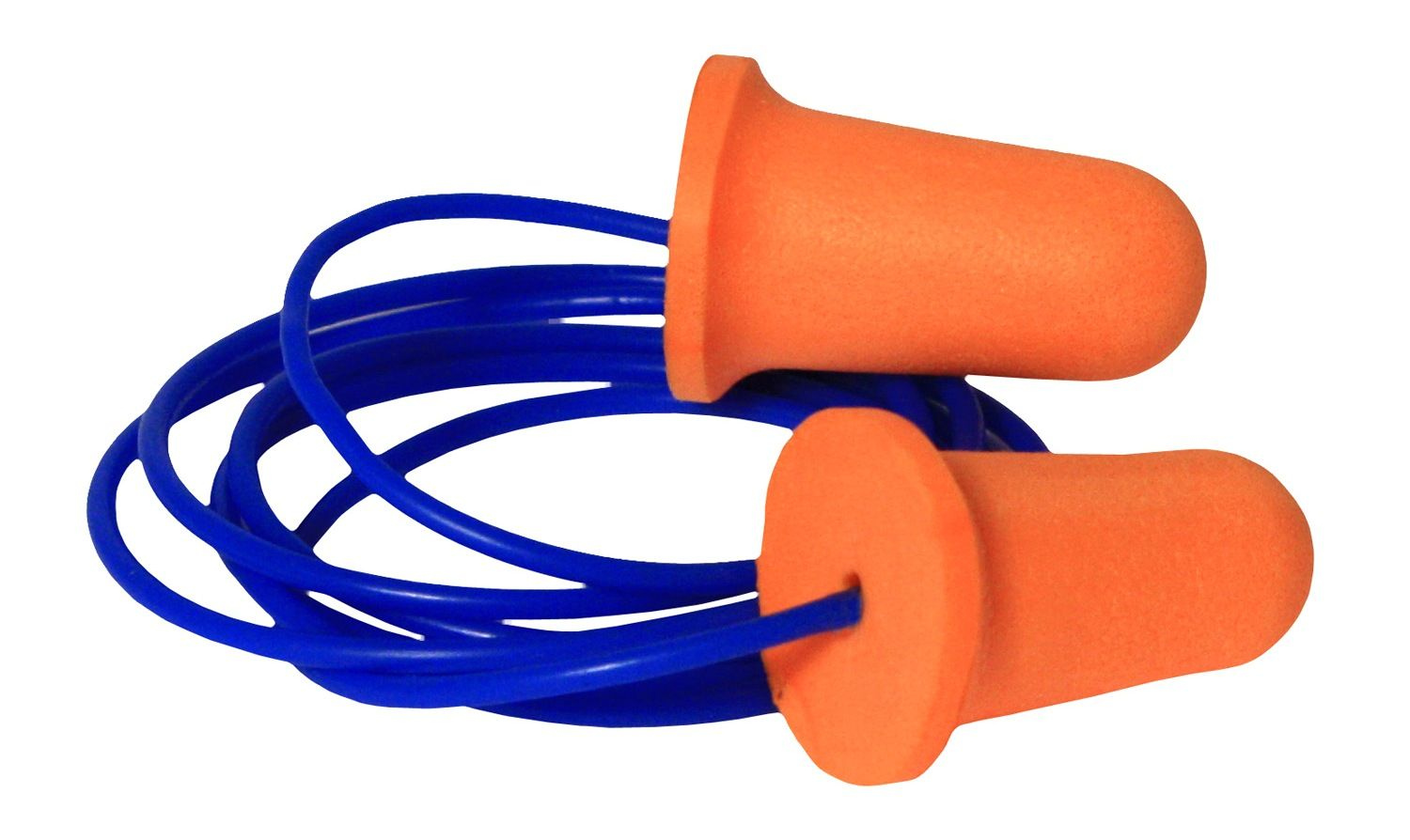 Buy online comfortable ear plugs for your ear protection