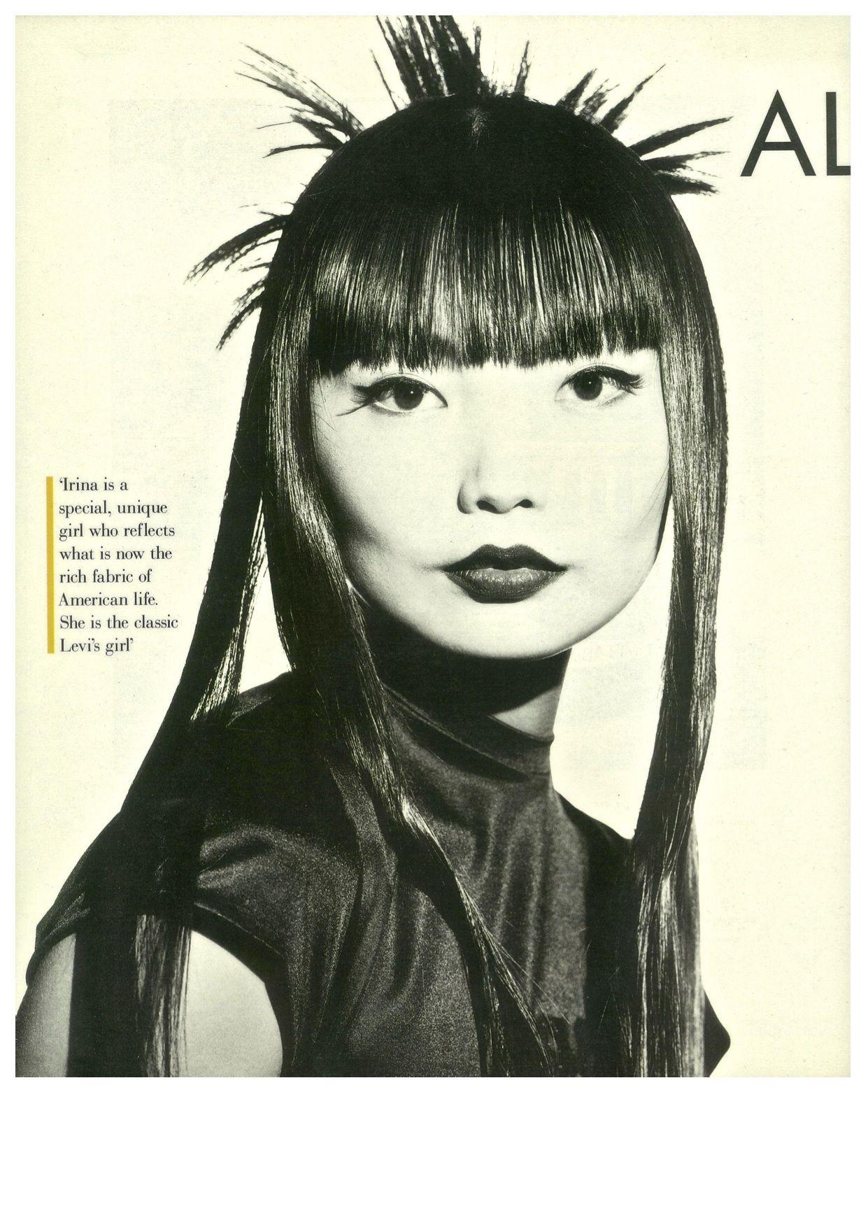 Gauge (actress),Barbara Summers XXX pic Telma Hopkins,Megan Prescott (born 1991)
