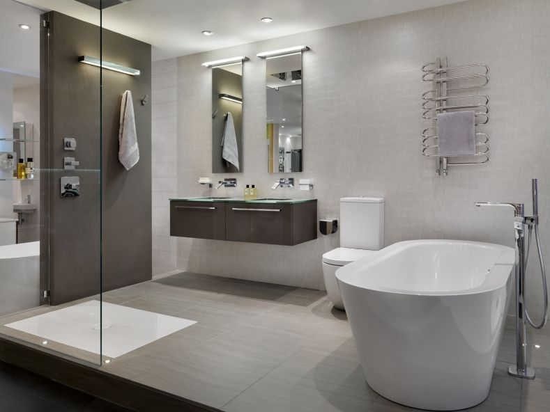 Bathroom Design Center Near Me  It's Always A Fun Time When You Stunning Bathroom Design Centre Design Decoration