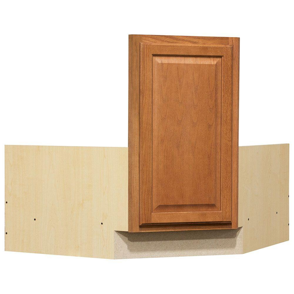 Home Depot Base Kitchen Cabinets In Stock