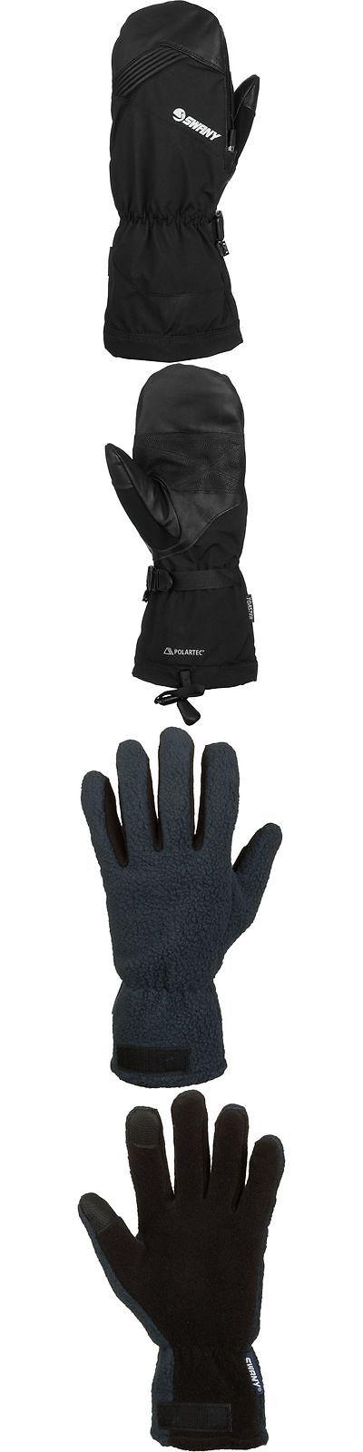 arctic mens com sports outdoors black s small amazon mittens swany ts mitt men dp toaster