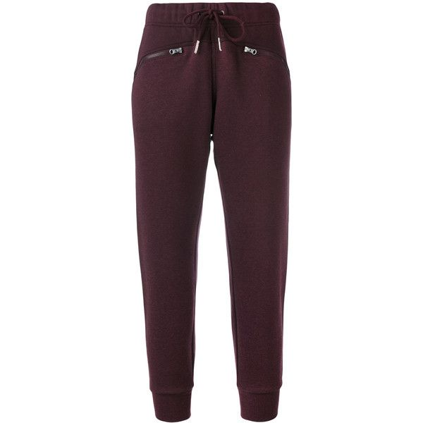 Adidas By Stella Mccartney Essentials Sweatpants (69.430 CLP) ❤ liked on  Polyvore featuring activewear ec0f6108a55f
