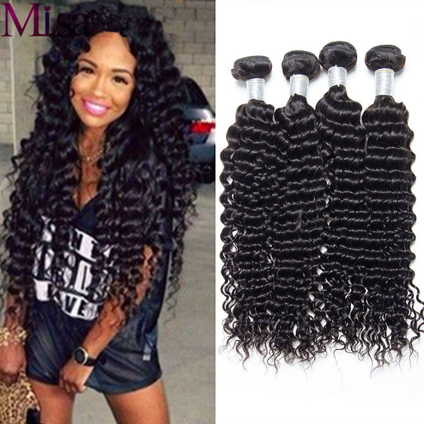 Find more hair weaves information about 7a malaysian curly virgin find more hair weaves information about 7a malaysian curly virgin hair 4pcs malaysian deep curly kinky pmusecretfo Gallery