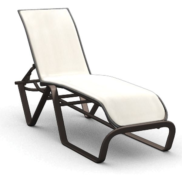 Page Not Found Lounge Outdoor Spaces Furniture