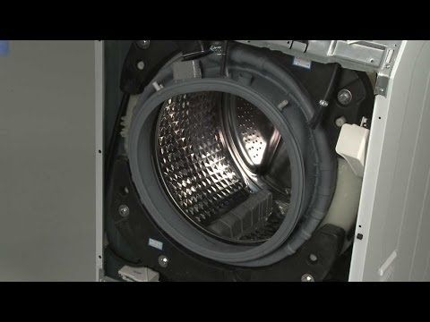 48++ Whirlpool washing machine leaking from bottom ideas in 2021