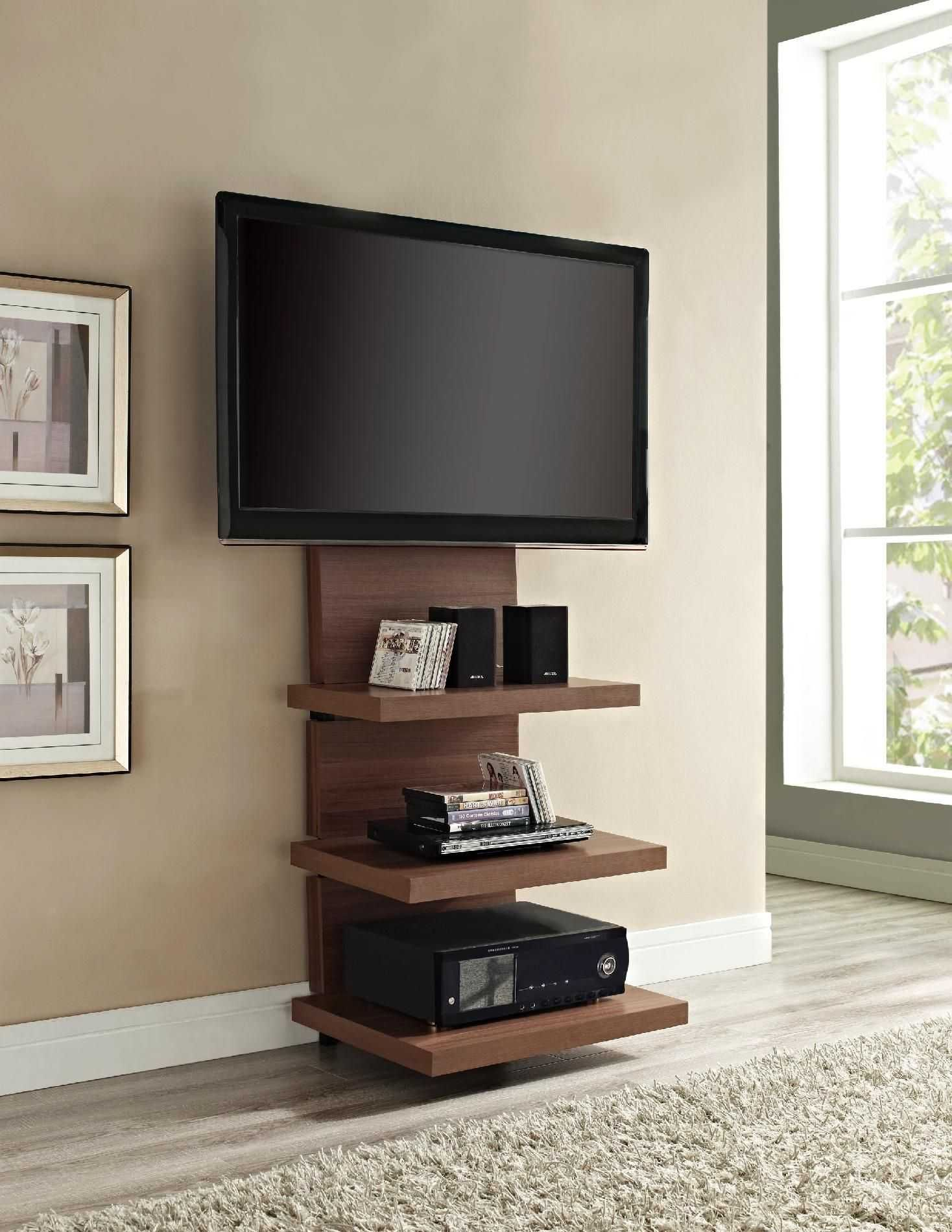 Ocultar Cables Tv Ideas En 2019 Pinterest Wall Mounted Tv Diy