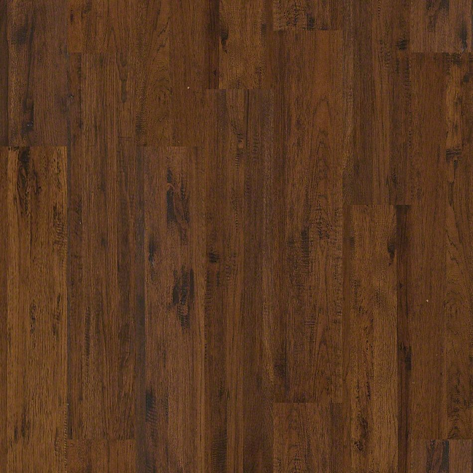 Elegant Check Out This Beautiful Flooring Rockford Floor Covering Inc Offers.  CANYON CREST (SA010)