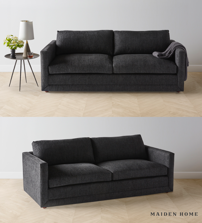 Wondrous The Warren In 2019 Timeless Seating Maiden Home Sofas Machost Co Dining Chair Design Ideas Machostcouk