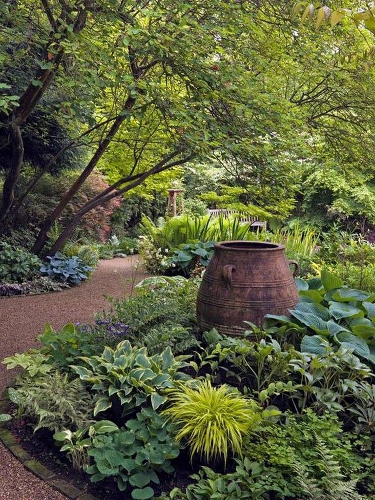 Photo of 15+ Exciting Garden Design Ideas That Can Refresh Your Mind