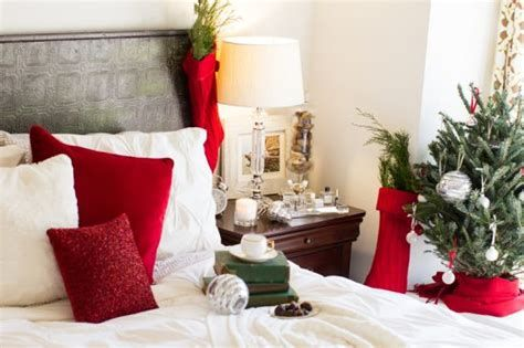 Image result for Old-Fashioned Christmas Decorating Ideas Bedroom