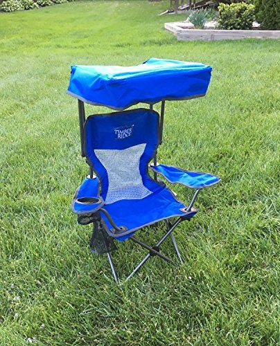Kid Folding Camp Chairs With Carrying Bag.Pin On Camping Furniture