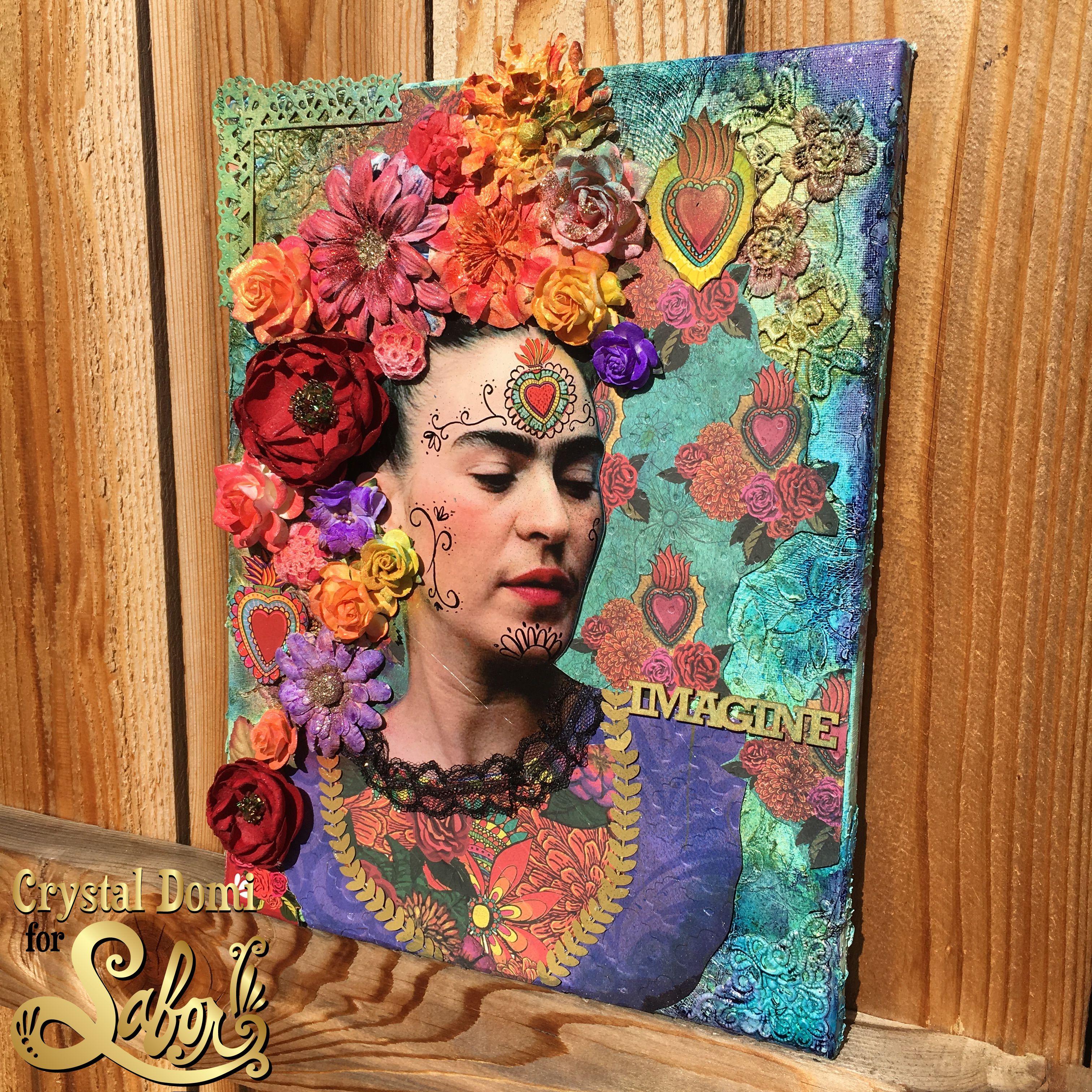 Großzügig Frida Kahlo Malvorlagen Bilder - Malvorlagen Von Tieren ...