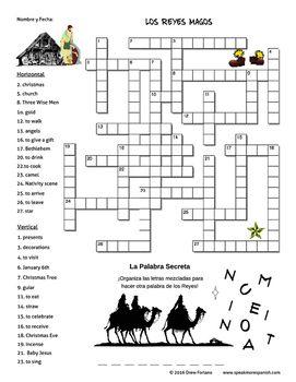 flirting quotes in spanish crossword puzzles crossword puzzles