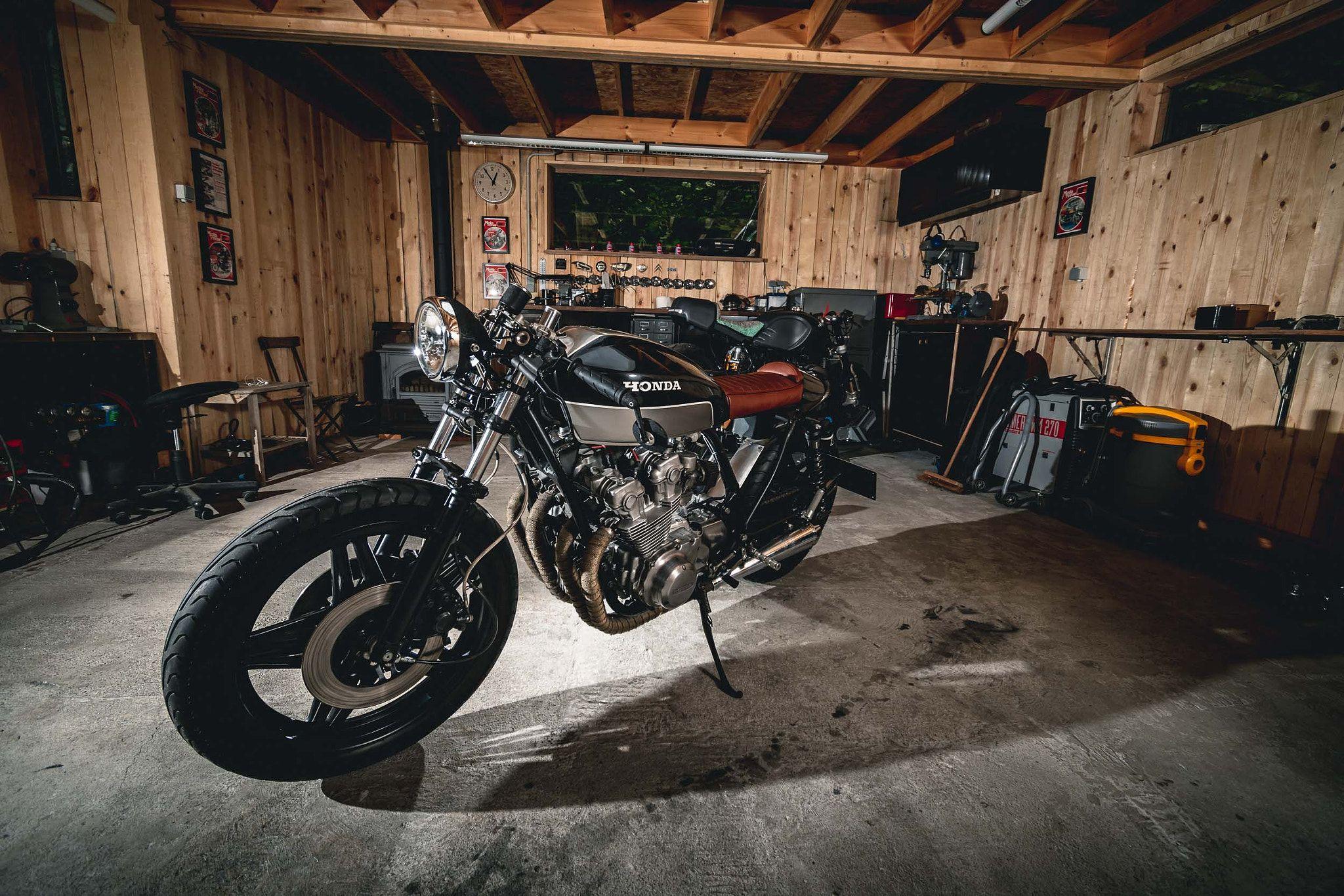 18 Ideas De Motos Motos Motos 110 Motos Personalizadas