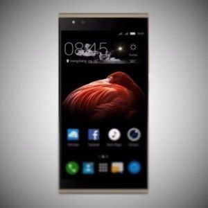 Tecno W4 specification and price | Mobile | Phone, Cheap phones
