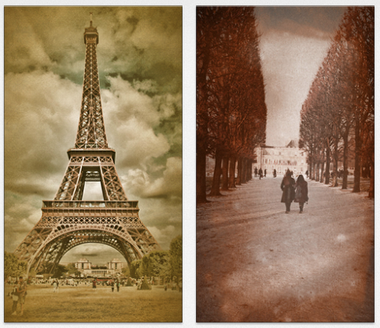 Vintage scene for iphone photography is free today dont miss it photography vintage scene for iphone sciox Choice Image