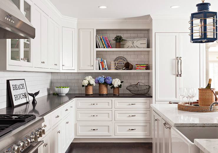 Kitchen Cabinets Queens Ny