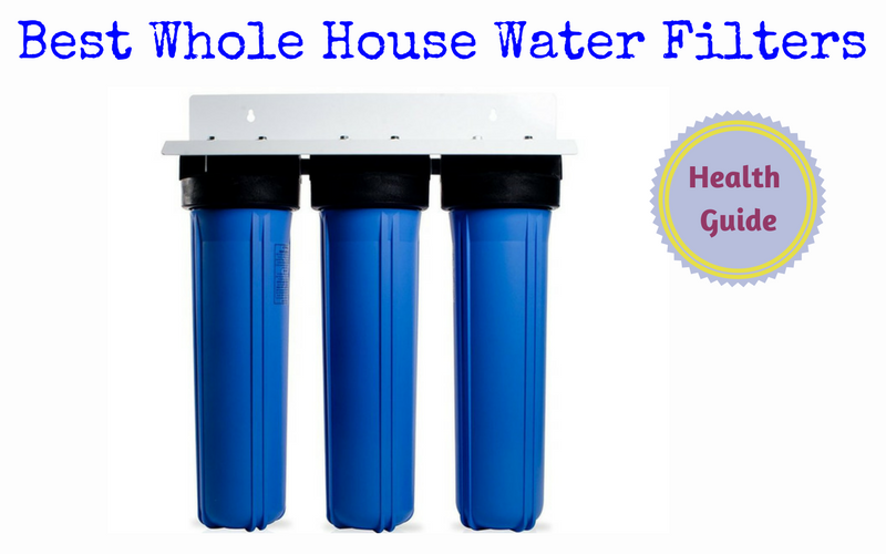 Best Whole House Water Filters Whole House Water Filter House Water Filter Water Purification System