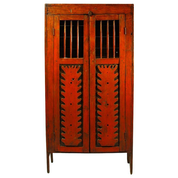 new mexico antique furniture - Google Search - New Mexico Antique Furniture - Google Search Home. By Velin LaMer