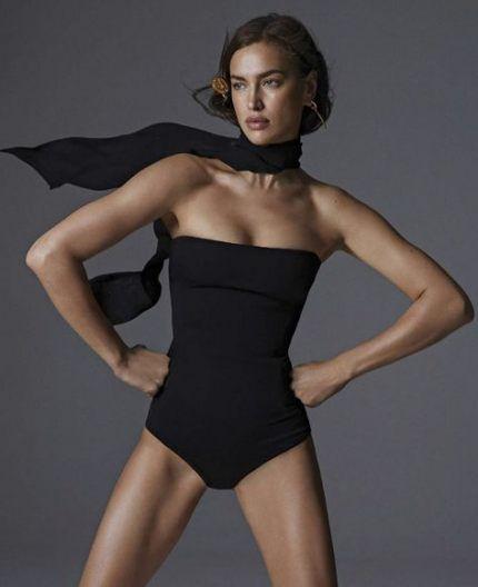 Fitness femme motivation female form 60 trendy ideas #motivation #fitness