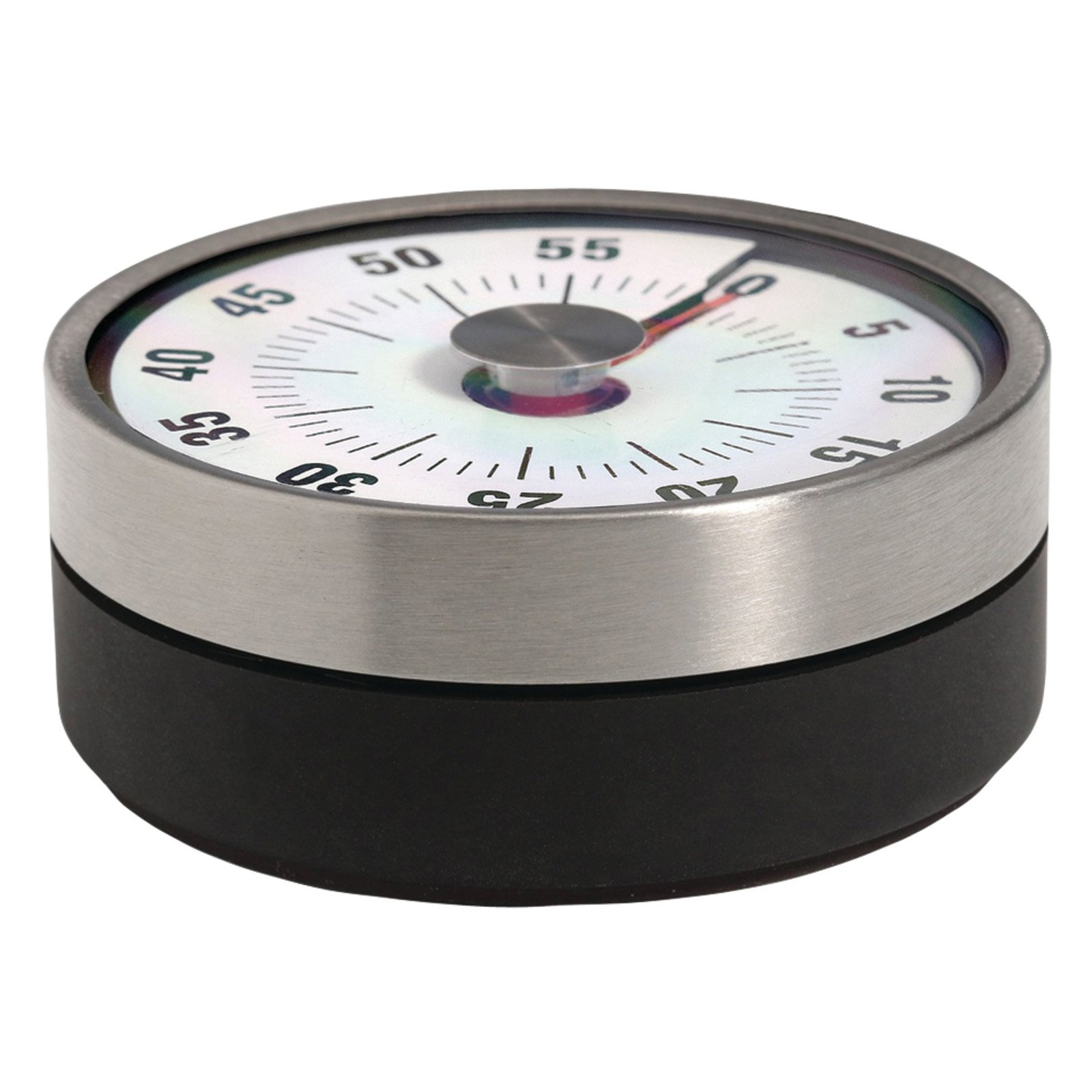 Taylor 5874 Mechanical Indicator Kitchen Timer | Products in ...