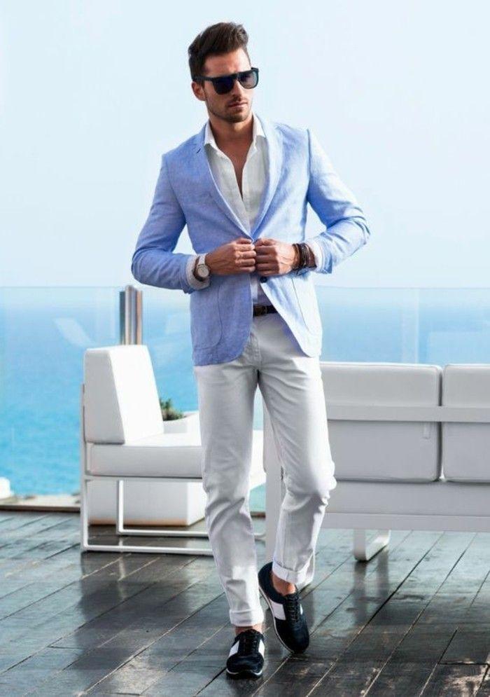 comment s 39 habiller pour un mariage homme invit 66 id es magnifiques habille. Black Bedroom Furniture Sets. Home Design Ideas