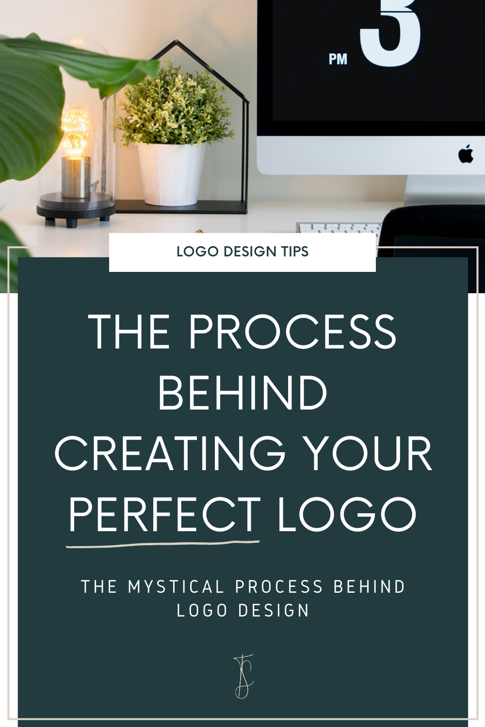 Pin on Logo Design Tips