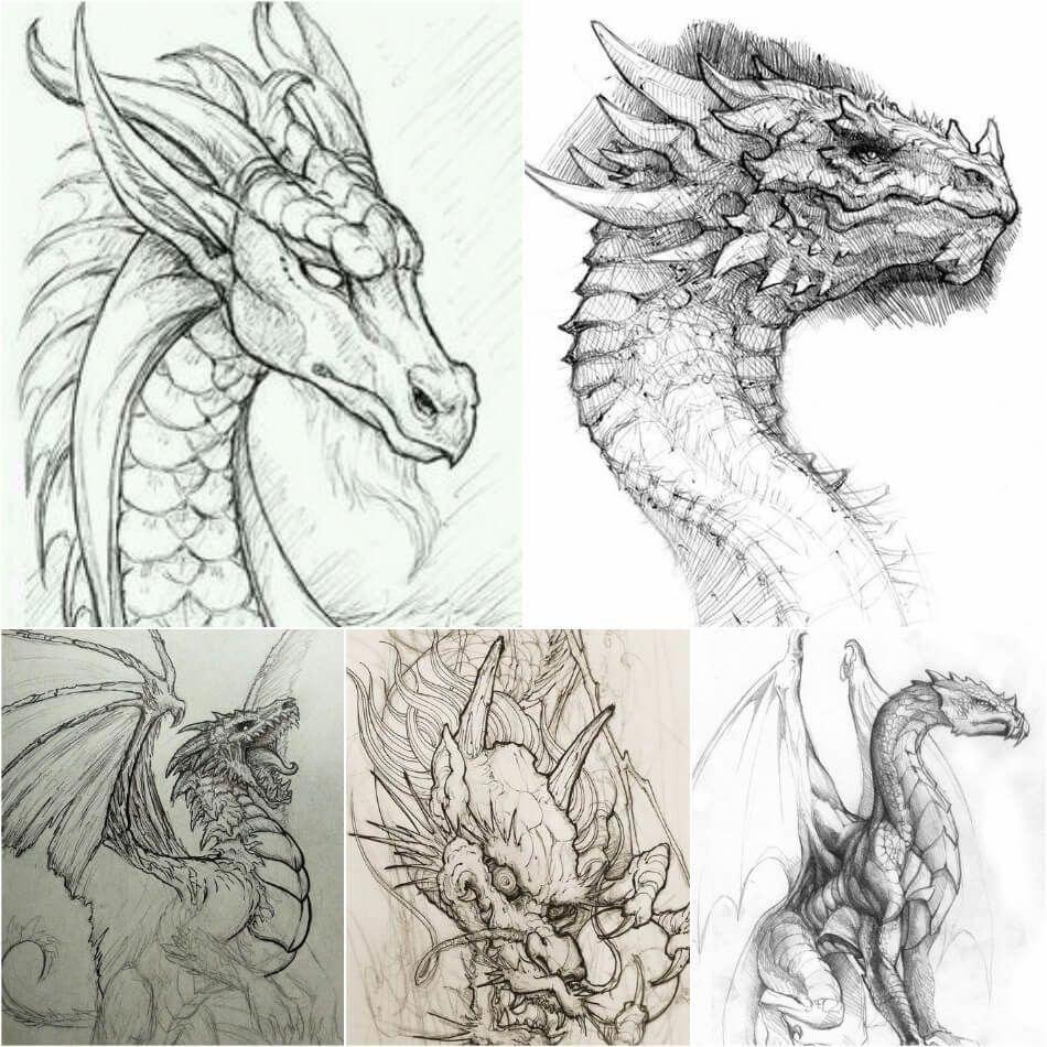 dragon tattoos - dragon tattoos designs - dragon tattoos meaning. Explore more T... -  dragon tattoos – dragon tattoos designs – dragon tattoos meaning. Explore more Tattoo ideas on  - #arrowtattoo #Designs #Dragon #dragontattooforwomen #explore #Meaning #tattoocrafts #tattooforwomen #tattooquotes #tattoos #thightattoo