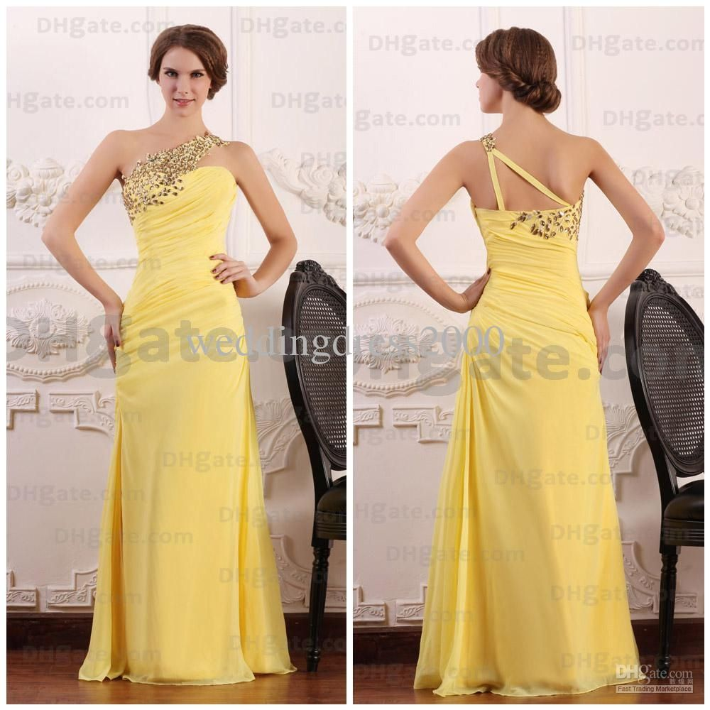 Yellow and brown bridesmaid dresses top 50 yellow bridesmaid yellow and brown bridesmaid dresses ombrellifo Choice Image