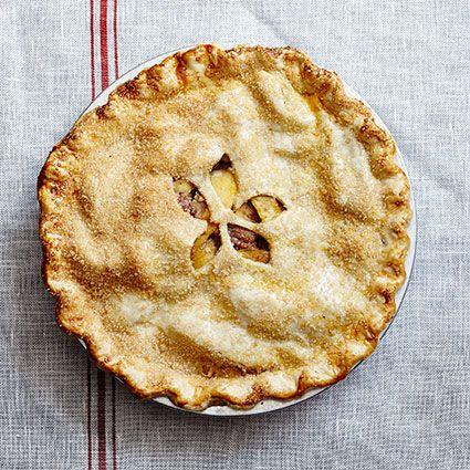 Apple Pie With Images Summer Pie Apple Pie Recipes Easy Pie