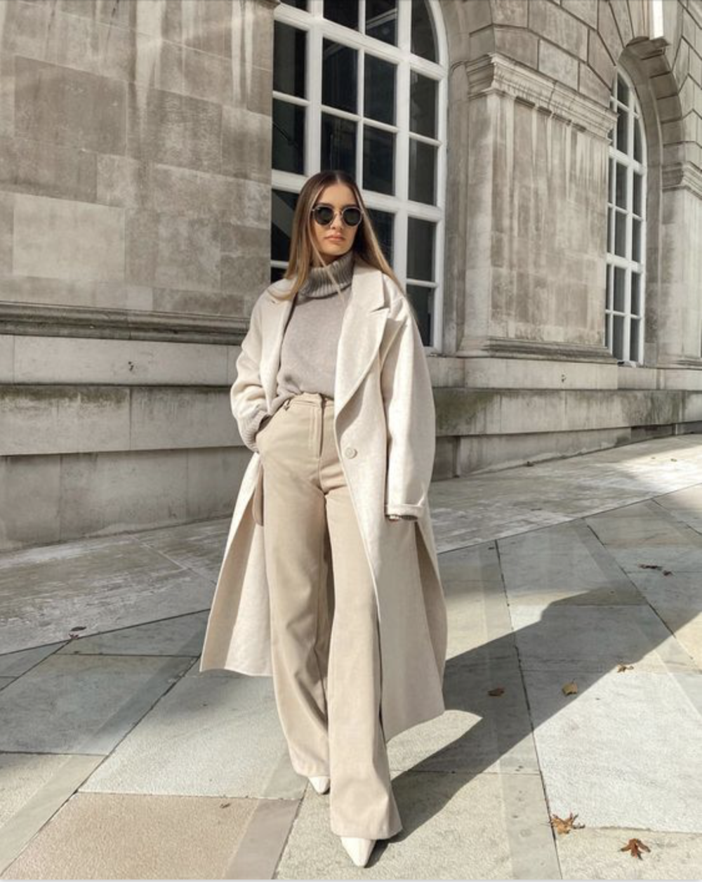 6 Style Essentials for Dressing Cozy and Chic this Winter