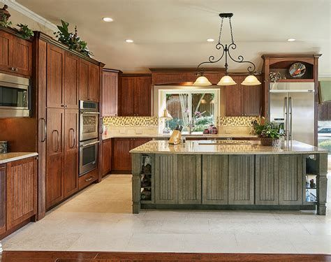 Small Kitchen Remodel Near Me Kitchen Remodeling Contractors Near Me