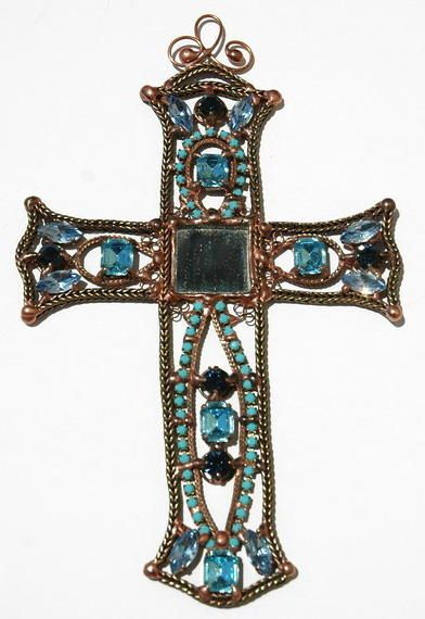 You can find this exquisite Cross
