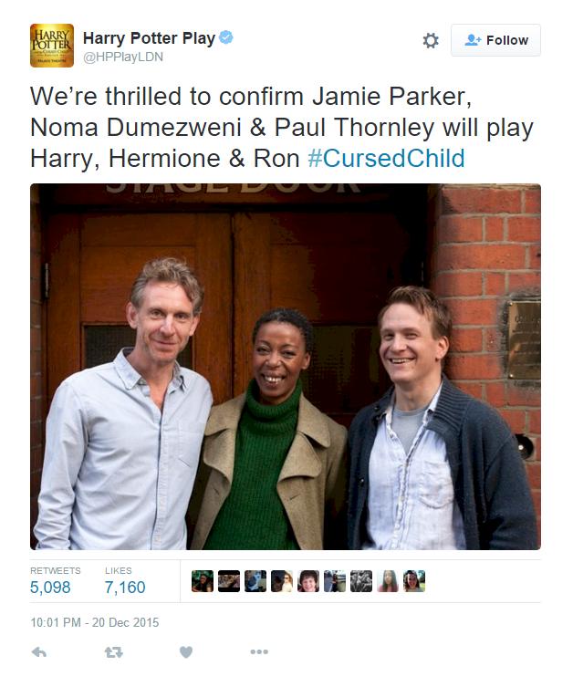 Diply Harry Potter Play Harry Potter