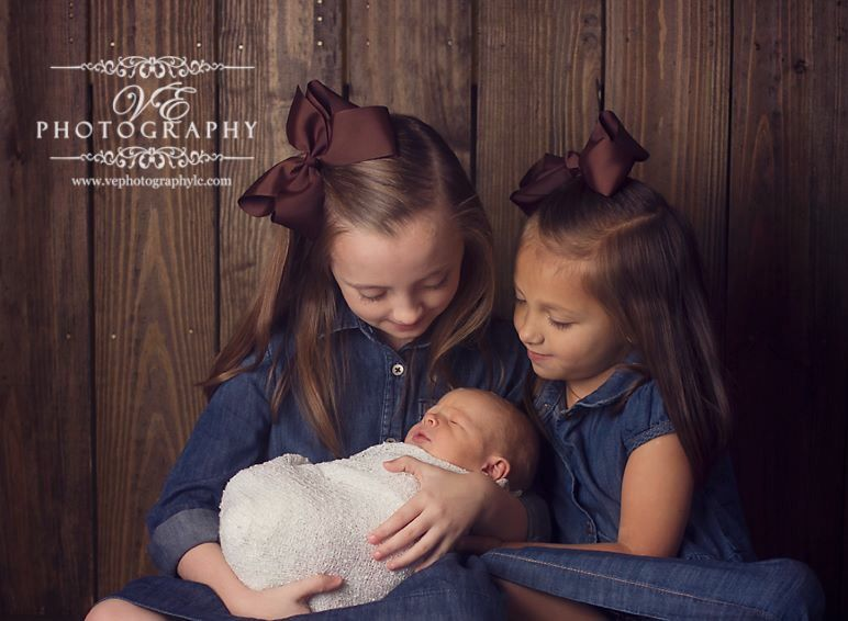 VE Photography Newborn Photography Lake Charles, LA Www.vephotographylc.com Newborn and child photographer  NEWBORN, CHILDREN AND MATERNITY PHOTOGRAPHER LAKE CHARLES,LA MOSS BLUFF, LA  DERIDDER, LA  SULPHUR, LA  WESTLAKE PHOTOGRAPHER DERIDDER, LA SINGER, LA KINDER, LA  LAKE CHARLES NEWBORN & CHILD PHOTOGRAPHER  LOUISIANA NEWBORN & CHILDREN PHOTOGRAPHER LAKE CHARLES NEWBORN PHOTOGRAPHER SOUTHWEST LOUISIANA PHOTOGRAPHER VE PHOTOGRAPHY SWLA PHOTOGRAPHER LAKE CHARLES BIRTH AND BABY PHOTOGRAPHY…