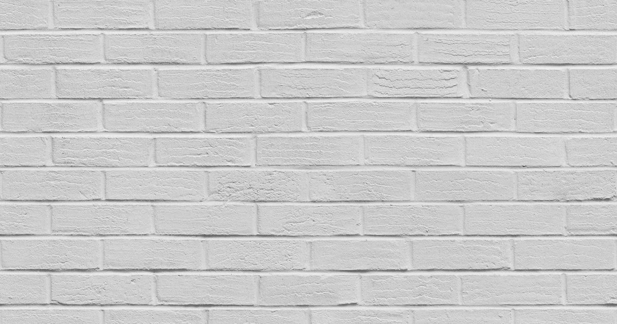 White Brick Desktop Wallpapers Top Free White Brick Black Black And White Black Wallpaper Blackwhite Black Wa Brick Wall Wallpaper White Brick Wall Wallpaper