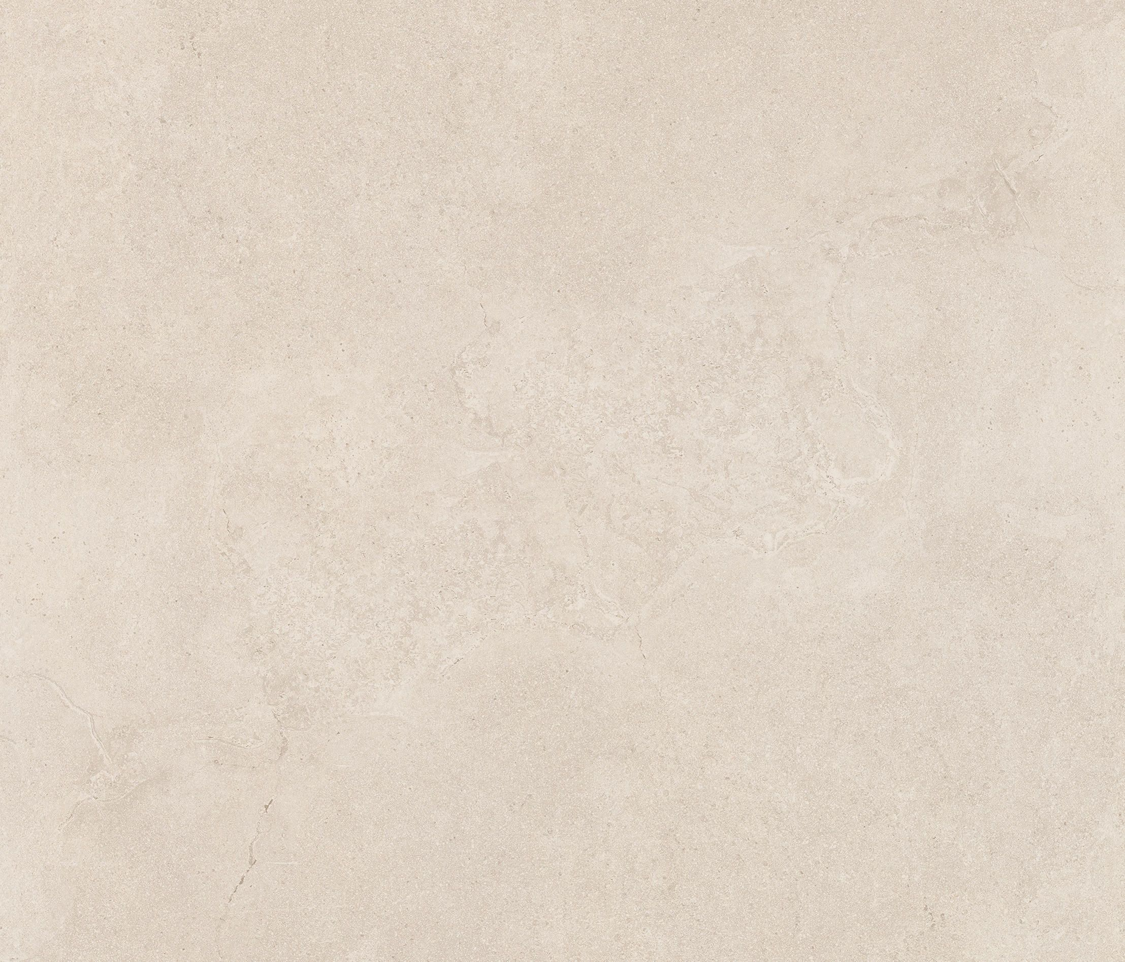 Carnaby Ivory By Ceramiche Supergres Floor Tiles Textured Wallpaper Wall Coverings Brewster Wallcovering