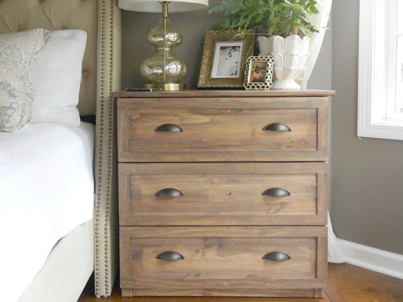 Furniture Repair Atlanta Lest Furniture Outlet Pa Across Furniture