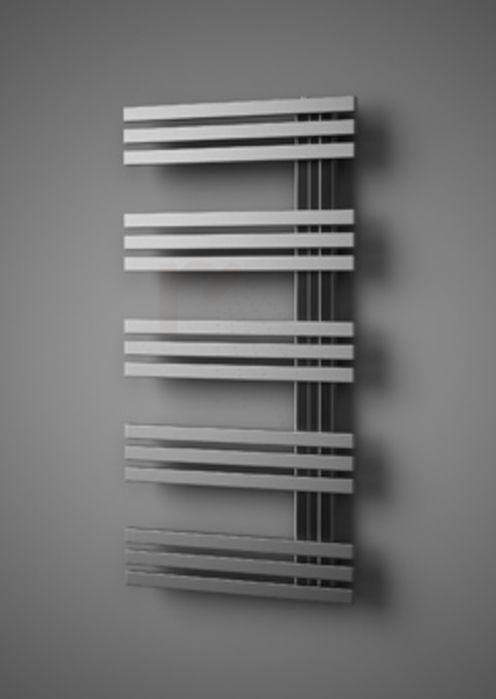 http://sanitairkamer.nl/images/v91500/design-radiator-plieger-inox ...