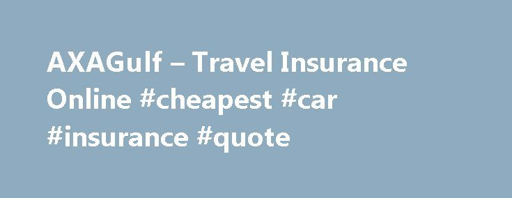Pin On Best Car Insurance