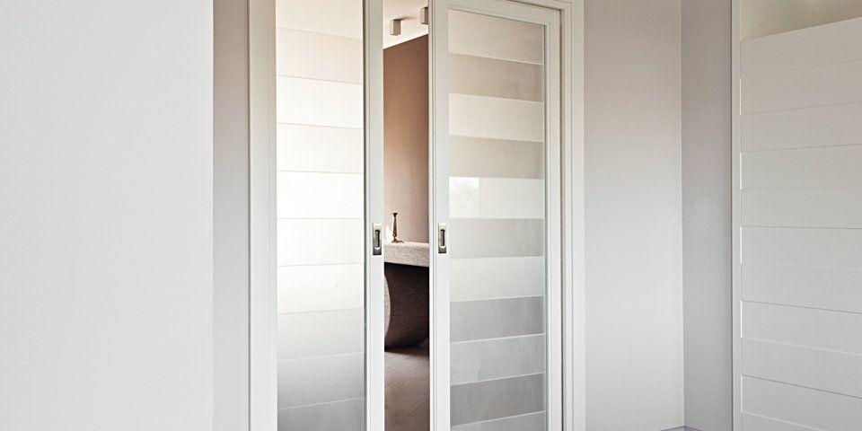 Porte interne moderne cerca con google porte e - Maniglie moderne per porte interne ...