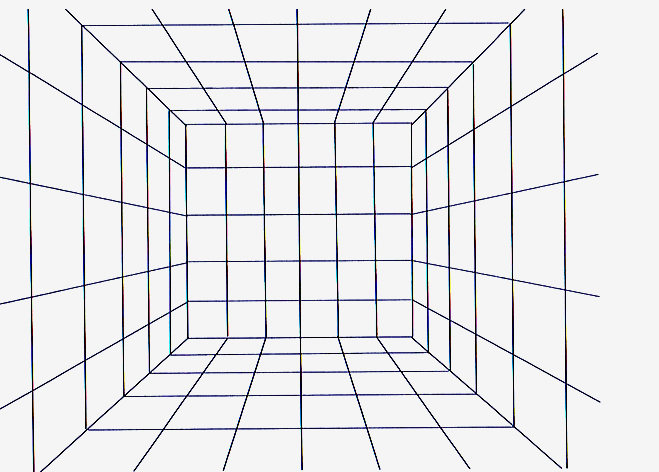 Perspective Grids Perspective Room Perspective Art Perspective Drawing