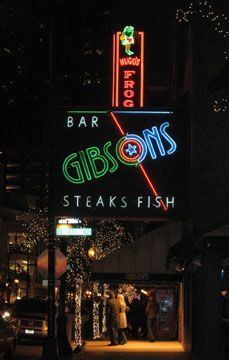 Pin By A Little Of This On Chicago Chicago Pictures Chicago Illinois Chicago Restaurants