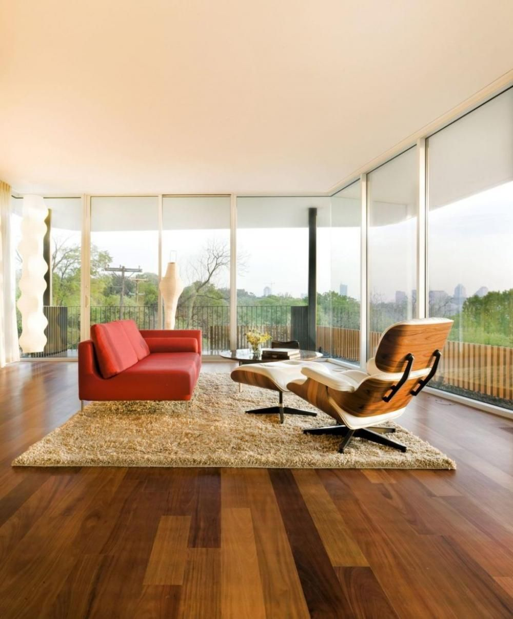 Home Design Inspiration In Great Interior Ideas