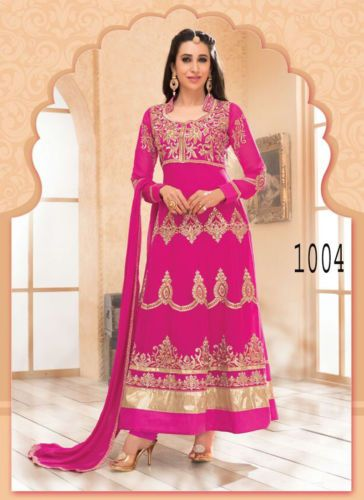 Indian-Anarkali-Bollywood-Designer-Salwar-Pakistani-Shalwar-Party-Wear-Suit-1004