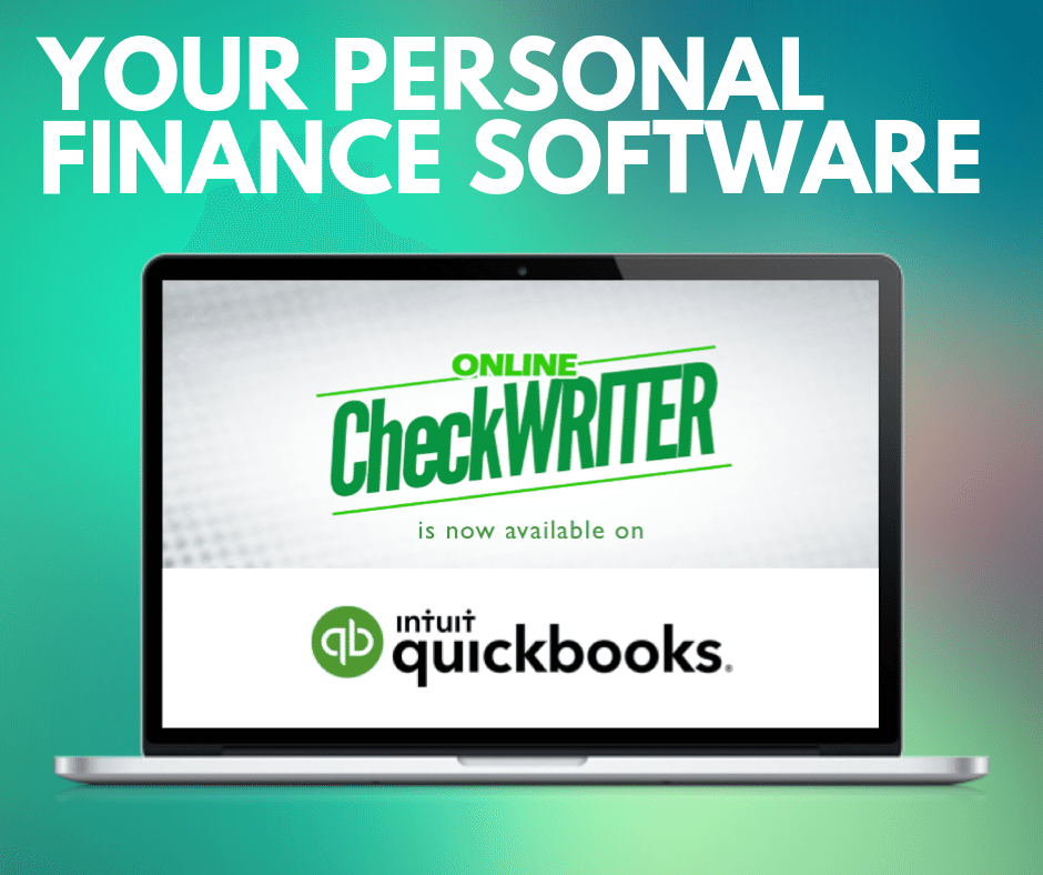 Personal Finance Used by Fortune 500 All bank Accounts