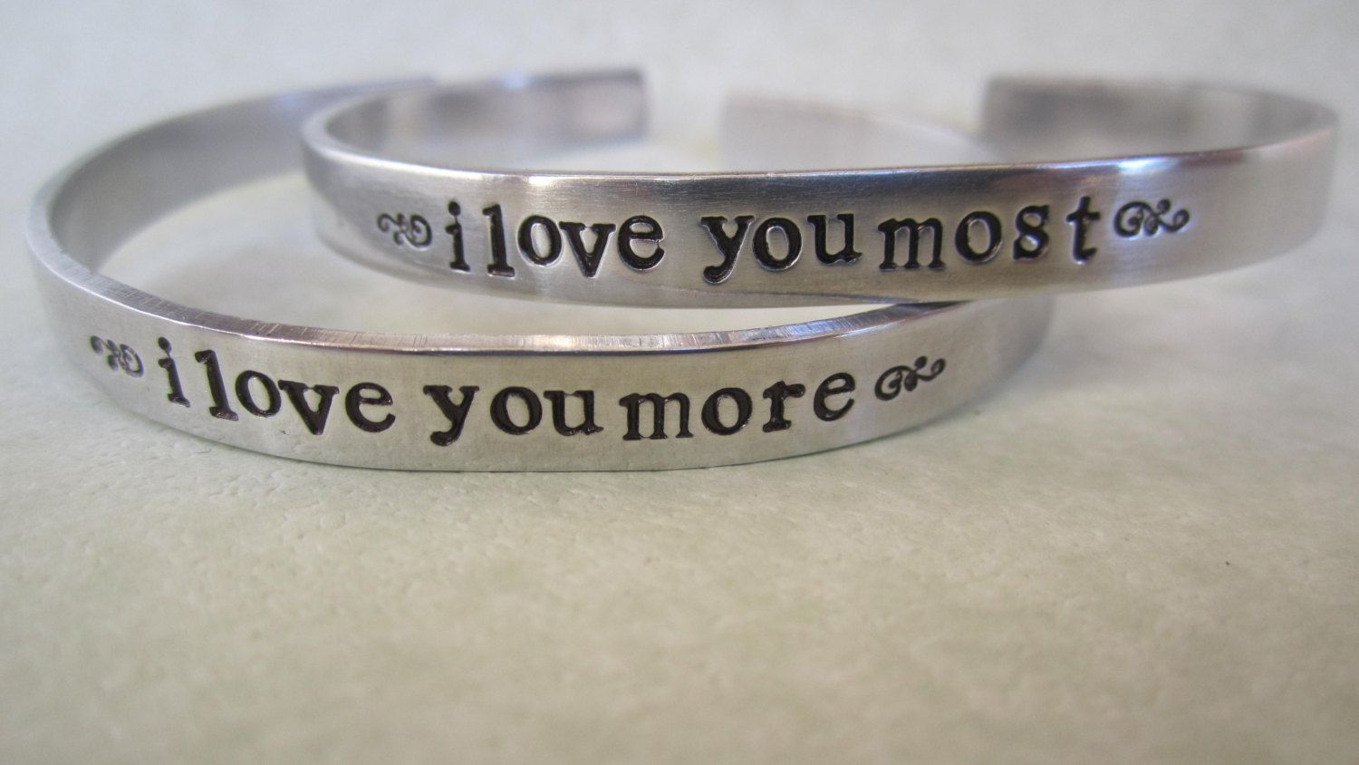 I Love You More Most