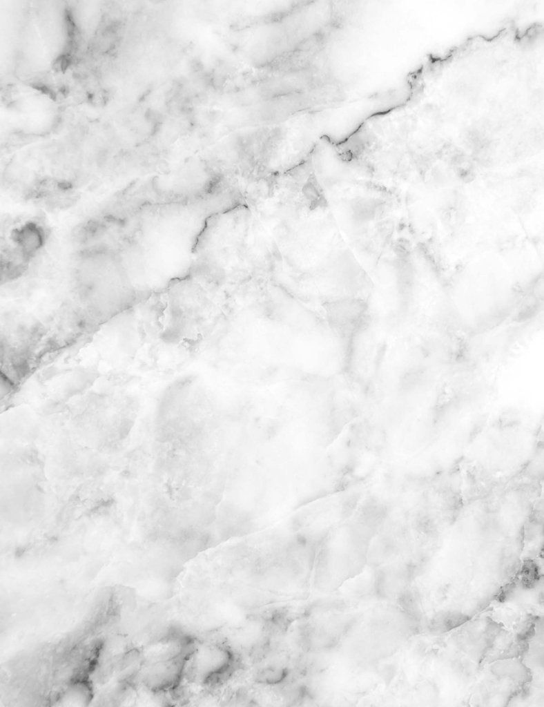 Snow White Marble Floor With Black Line Texture Old Master Photography Backdrop White Marble Floor White Marble White Marble Background