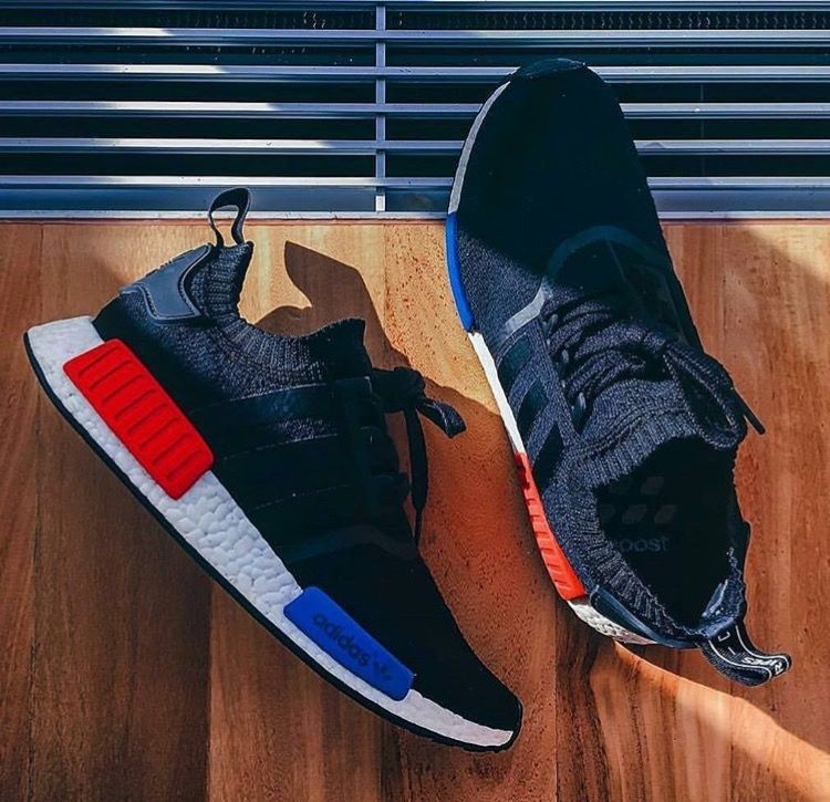 Adidas nmd r 1 pk og january 14 th restock 01 SCULPSTORE