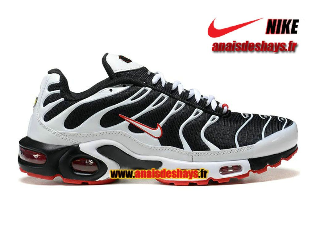 really comfortable discount exquisite style Boutique Officiel Nike Air Max Tn/Tuned Requin 2014 Homme Noir ...